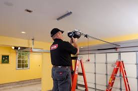 Garage Door Openers Repair Coalinga